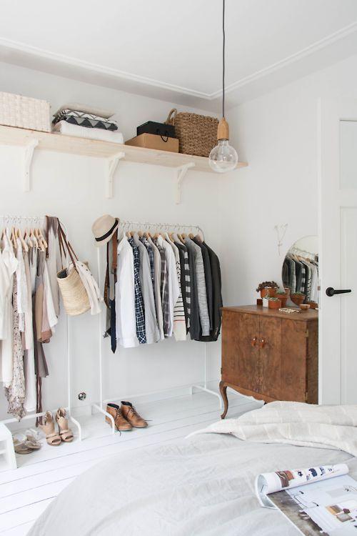 closet-aberto-em-quarto