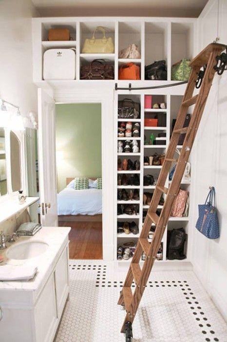 closet-dentro-de-banheiro