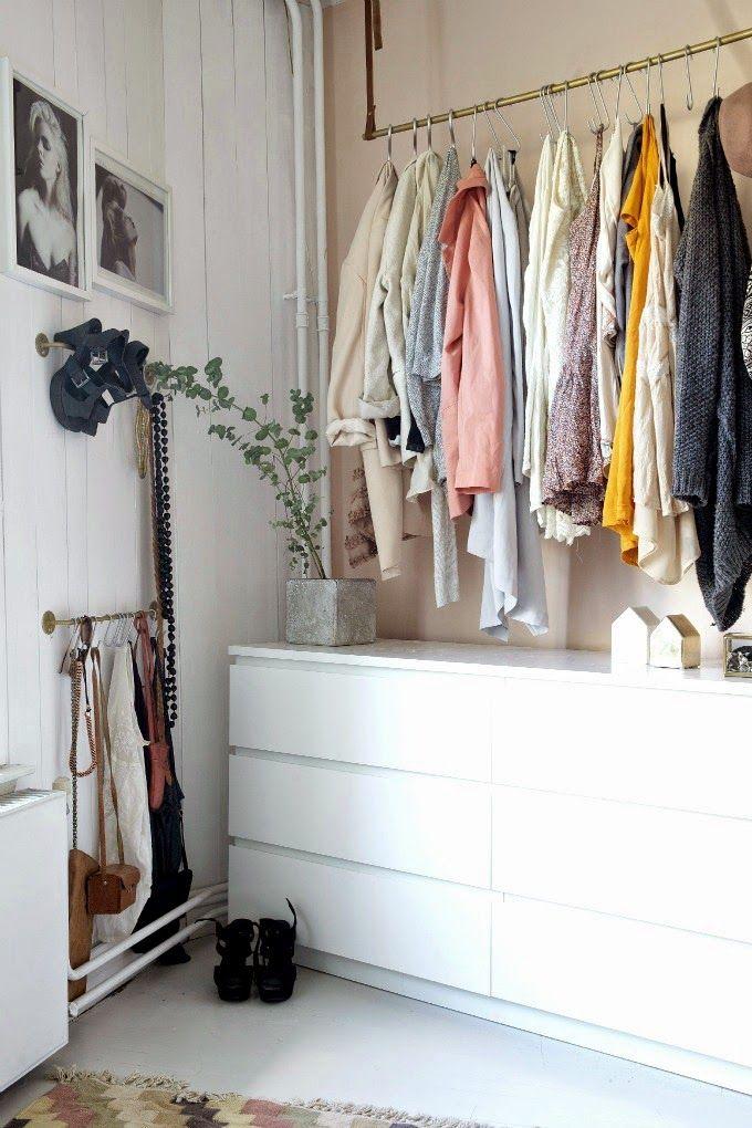 closet-feminino-delicado