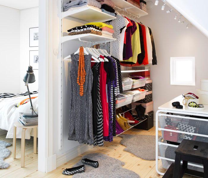 closet-feminino-lindo