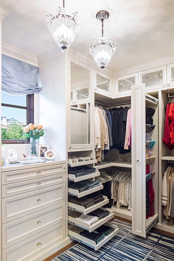 closet-funcional-lindo