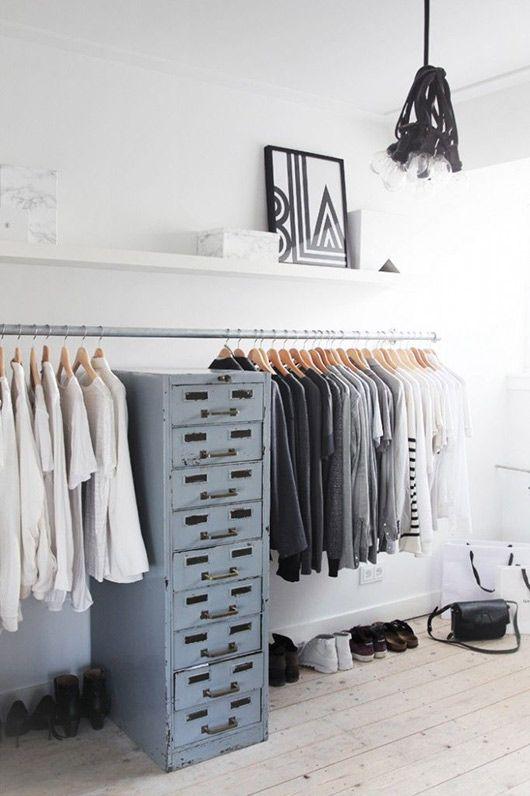 closet-industrial