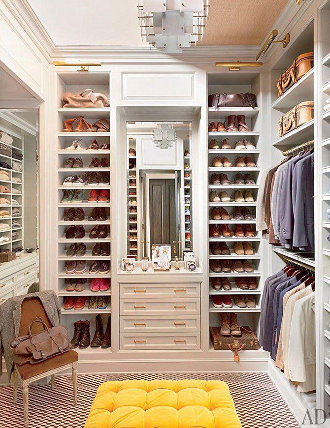 closet-organizado