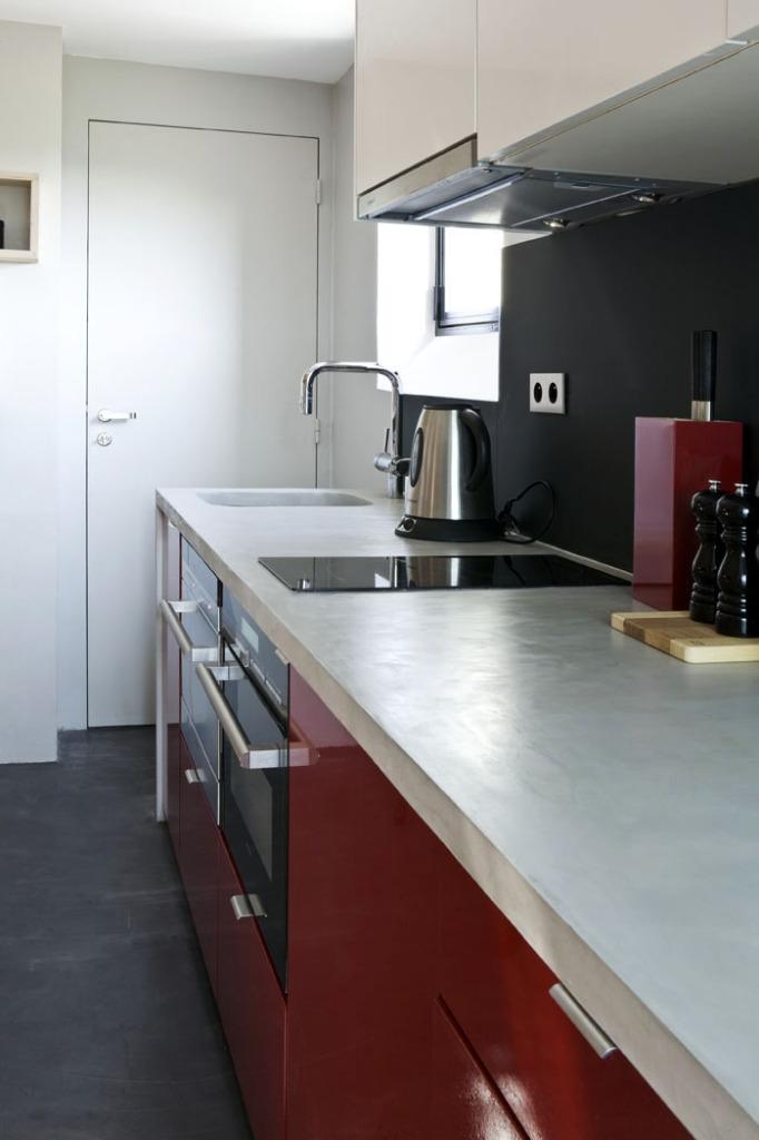 cozinha-apartamento-paris