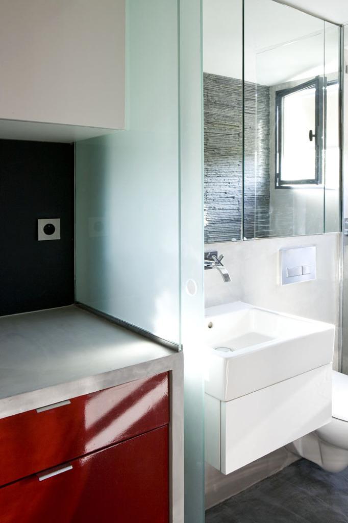 cozinha-apto-16m2