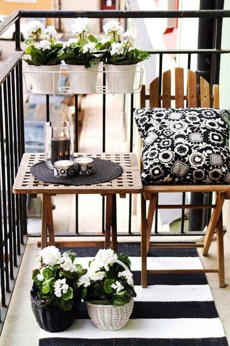 detalhes-preto-na-decoracao-varanda