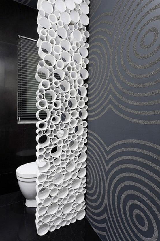 divisoria-de-tubos-pvc-banheiro