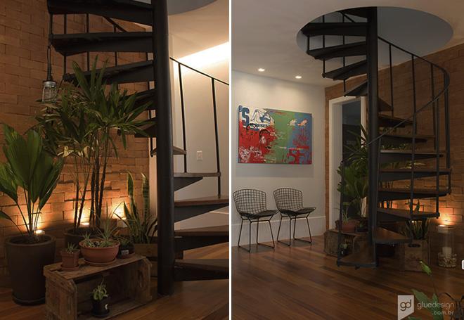 escada-cobertura-apartamento-humaita