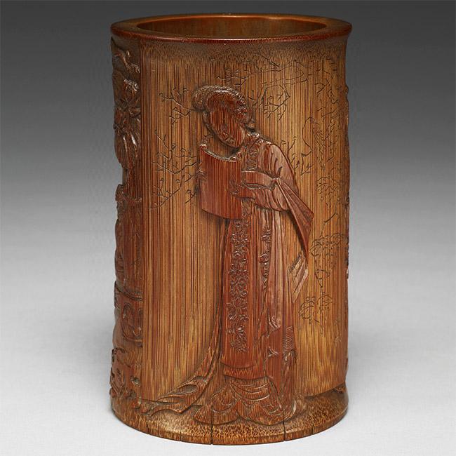 escultura-bambu