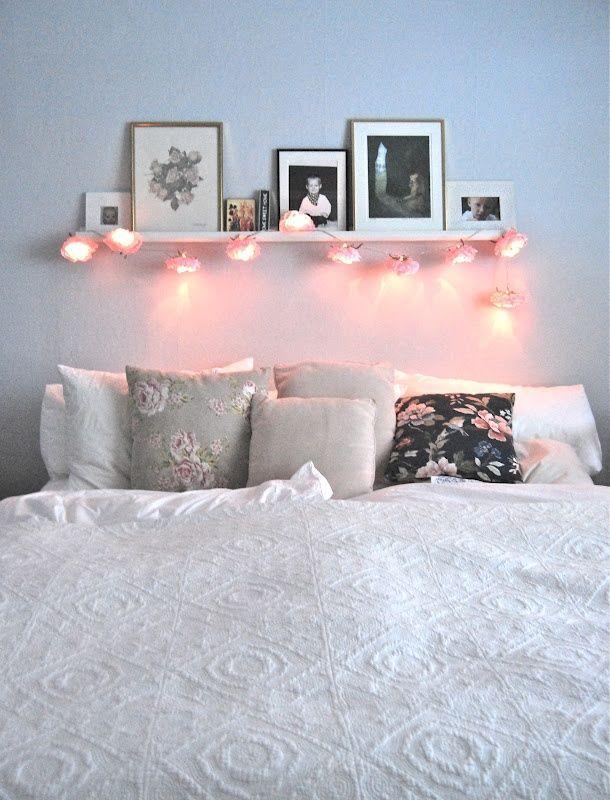 fairy-lights-de-flores
