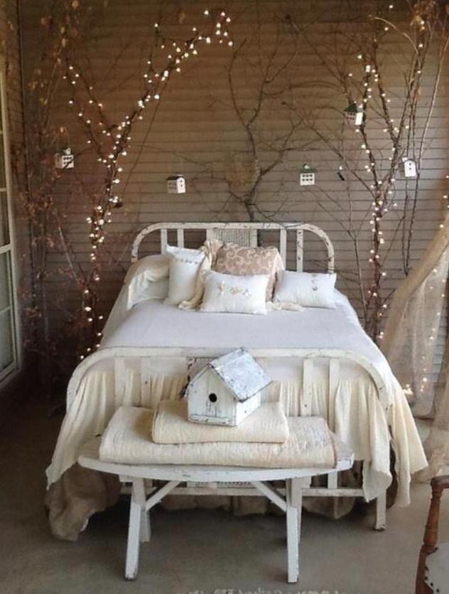 fairy-lights-decoracao-campestre