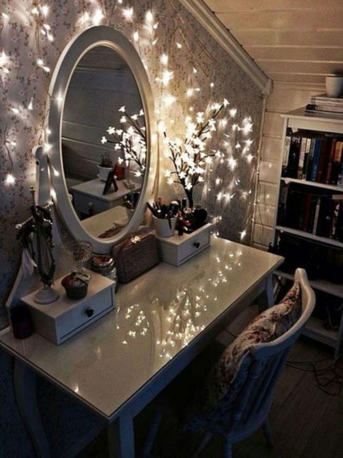 fairy-lights-na-penteadeira