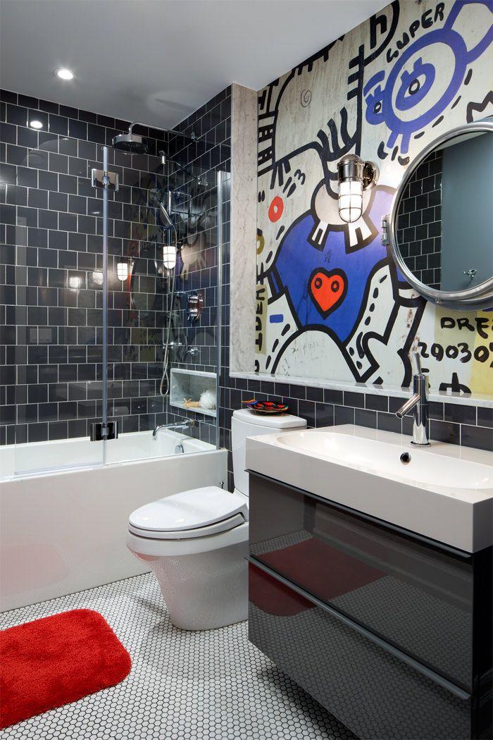 grafite-no-banheiro