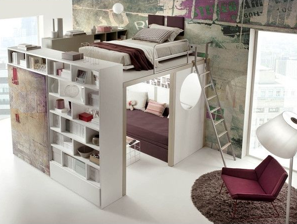 loft-bed-quarto-solteiro