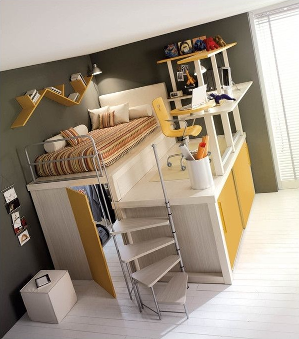 loft-bed-quarto
