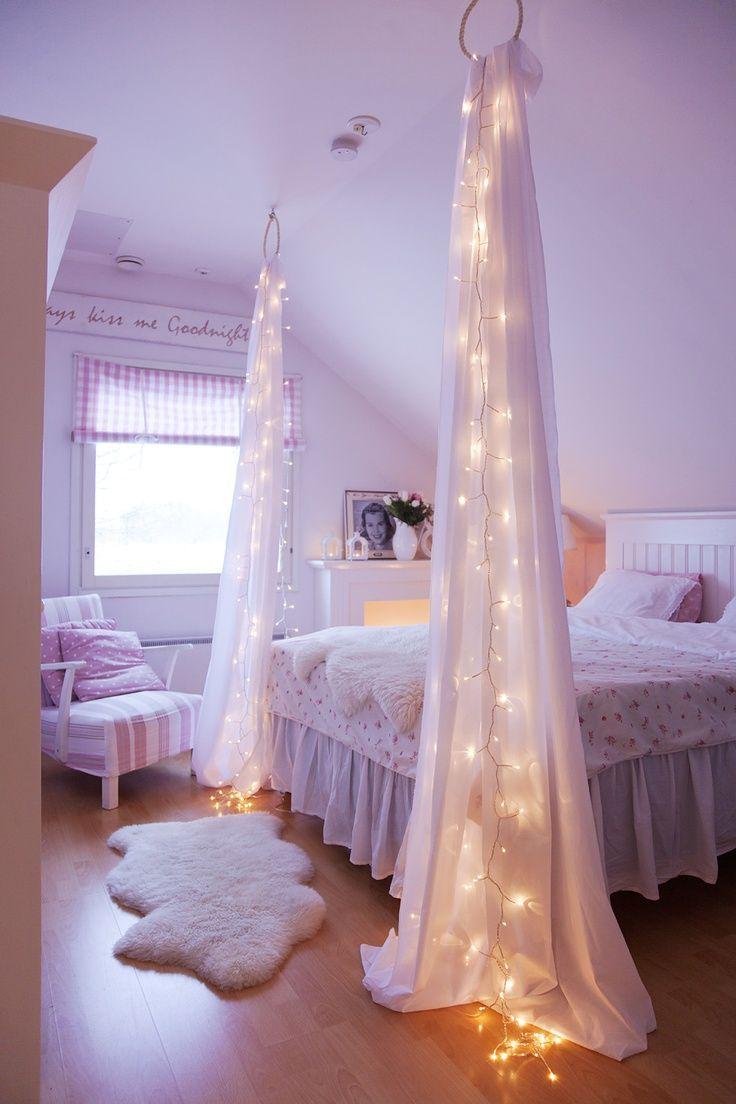 luzes-em-tecidos