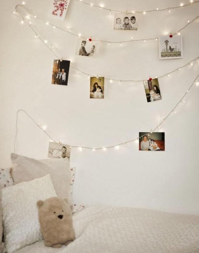 luzinhas-com-fotos-decoracao