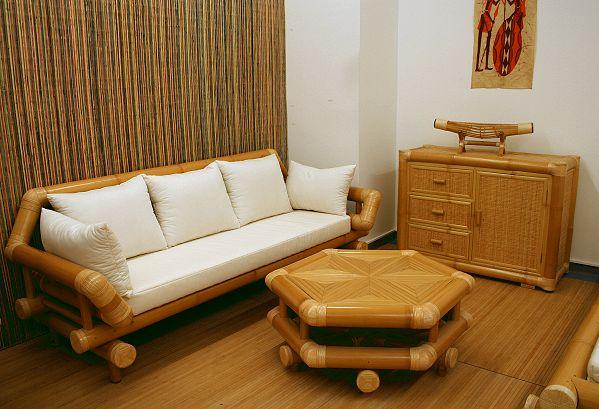 moveis-bambu-sala