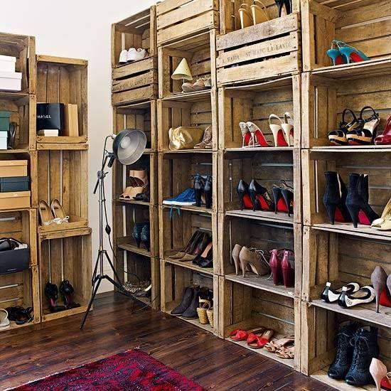 pallet-como-nicho-em-closet