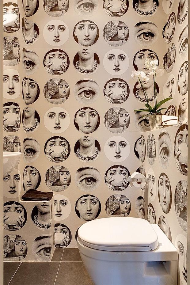 papel-de-parede-em-banheiro