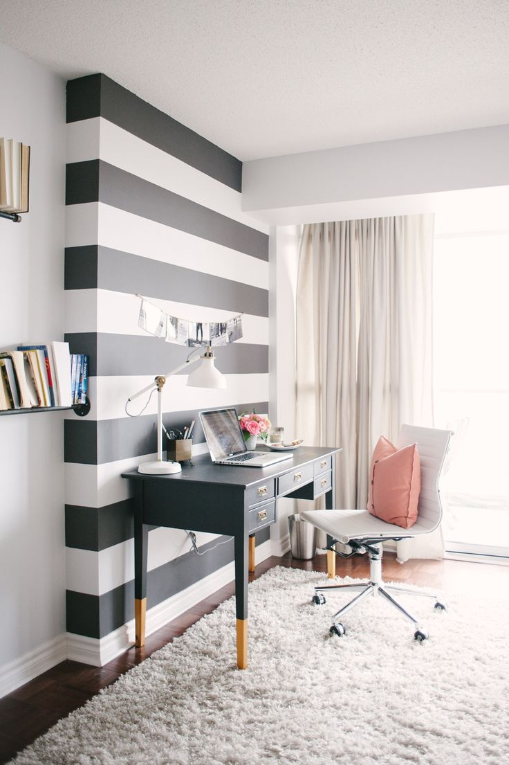 parede-listrada-home-office