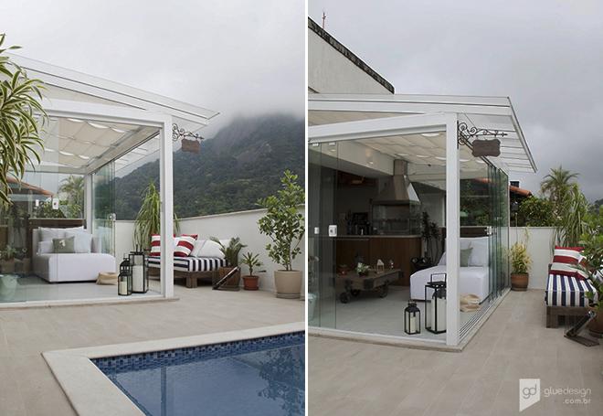 piscina-cobertura-humaita