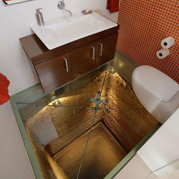 piso-vidro-no-banheiro