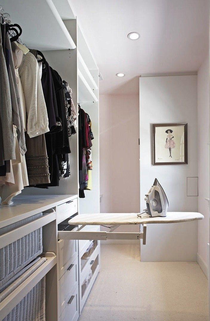 prancha-passar-roupa-closet