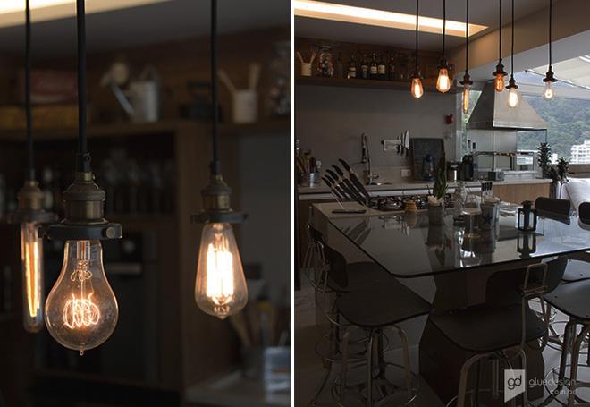projeto-iluminacao-cobertura-humaita