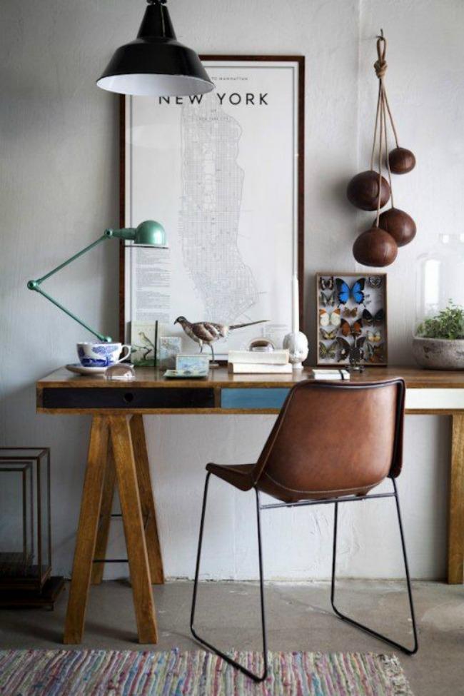 quadro-home-office