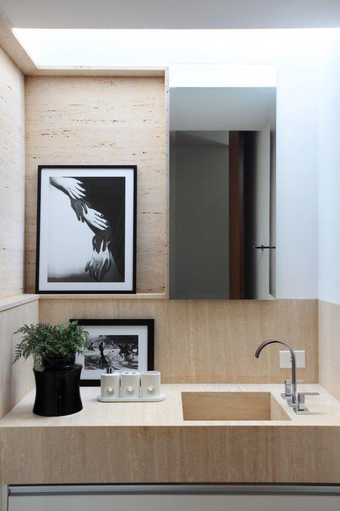 quadro-moderno-lavabo