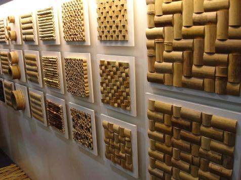 quadros-de-bambu