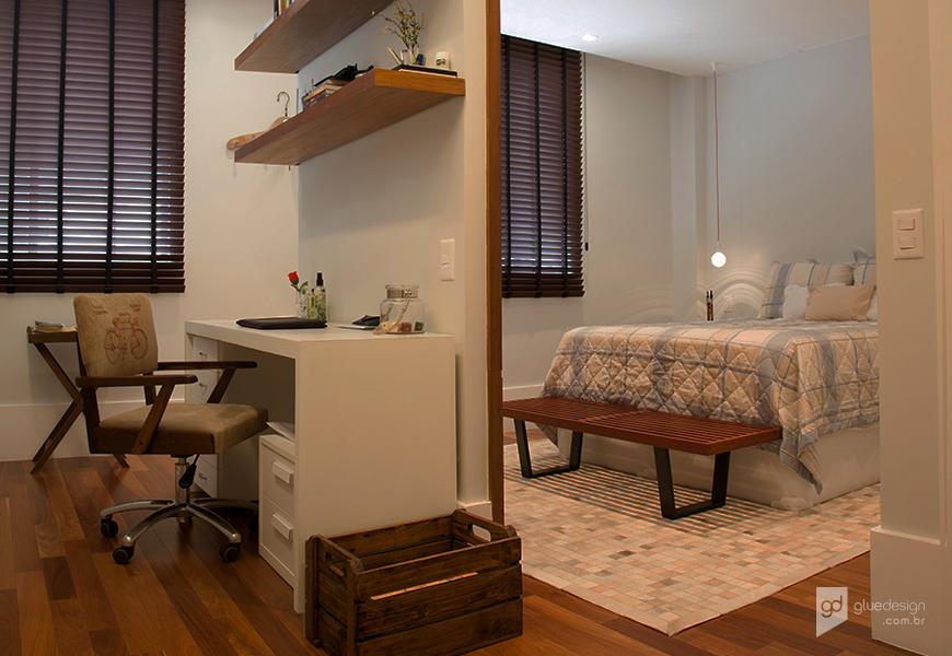 quarto-apartamento-humaita