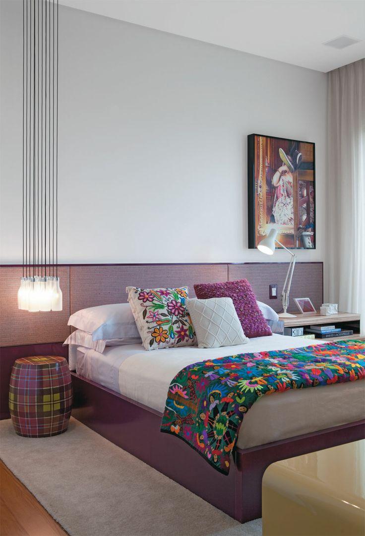 quarto-decoracao-cores-roxa