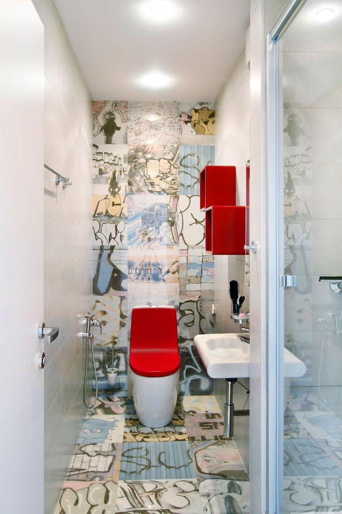revestimento-moderno-banheiro