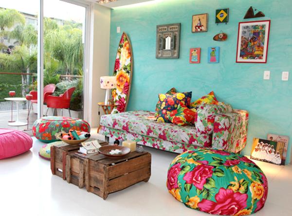 sala-decorada-natureza