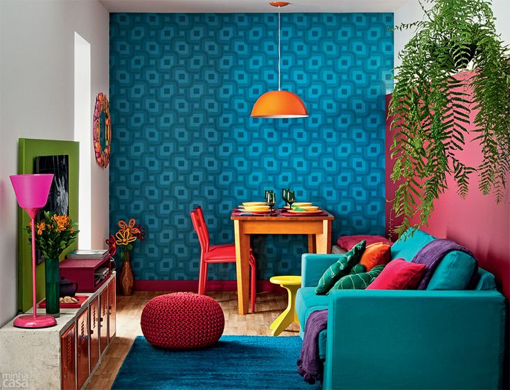 sala-pequena-colorida