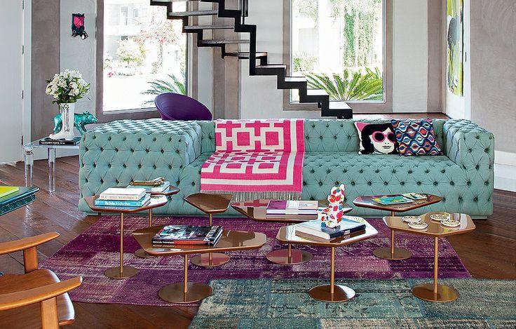 sala-super-moderna-cores