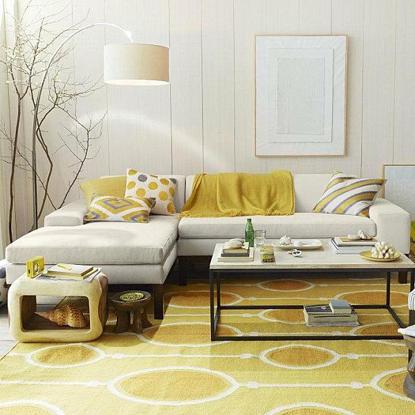sofa-branco-rebaixado-com-chaise