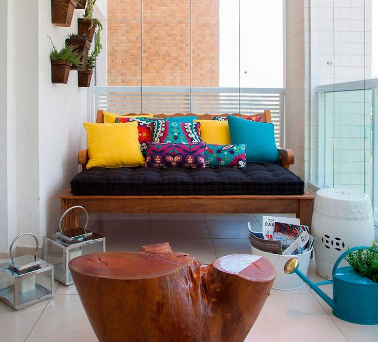 sofa-chaise-varanda