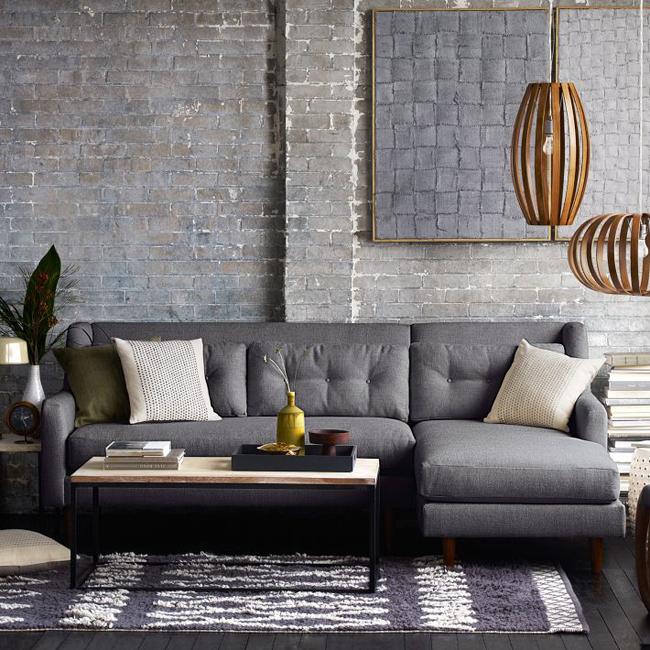 sofa-cinza-com-chaise