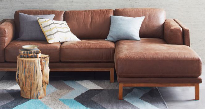 sofa-com-chaise-capa