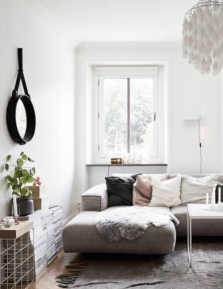 sofa-com-chaise-longo