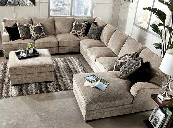 sofa-em-l-grande-com-chaise