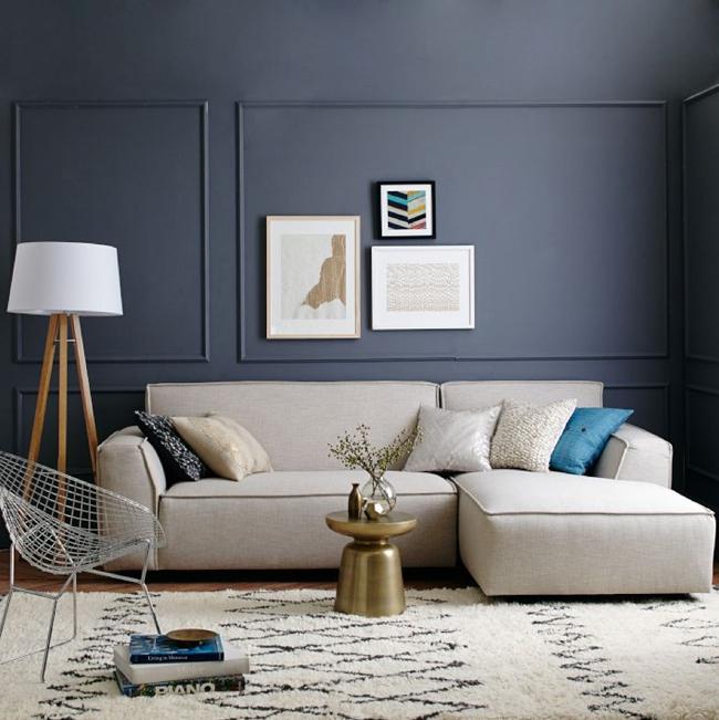 sofa-pequeno-com-chaise