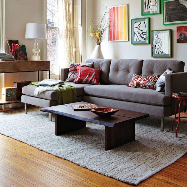 sofa-sala-com-chaise-longue