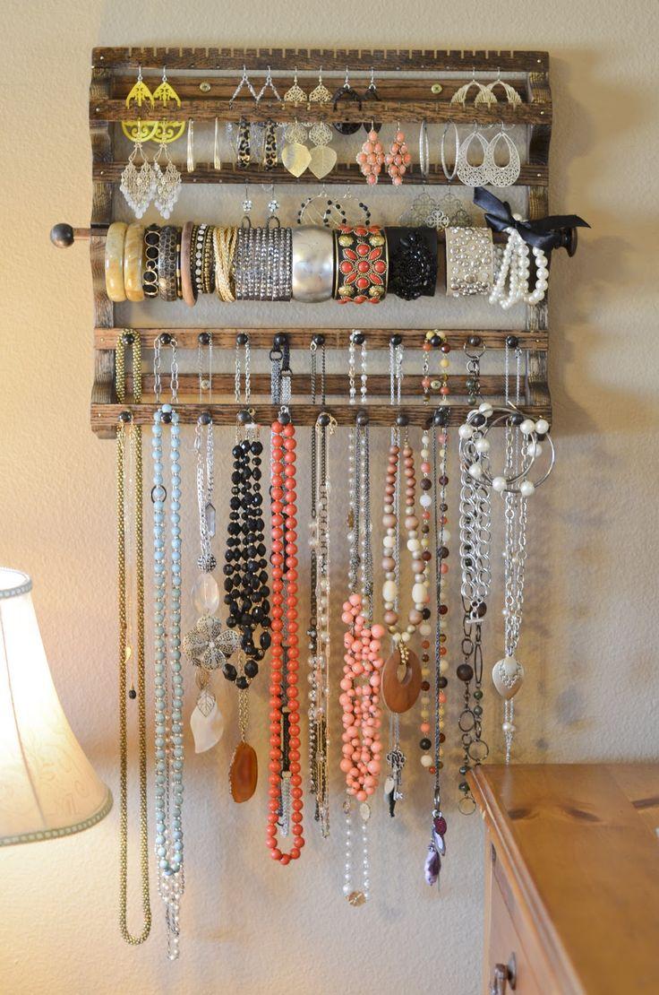 suporte-para-pulseiras-closet