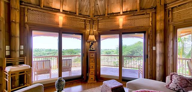 varanda-casa-bambu