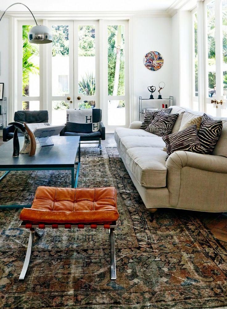 almofadas-de-zebra-sofa