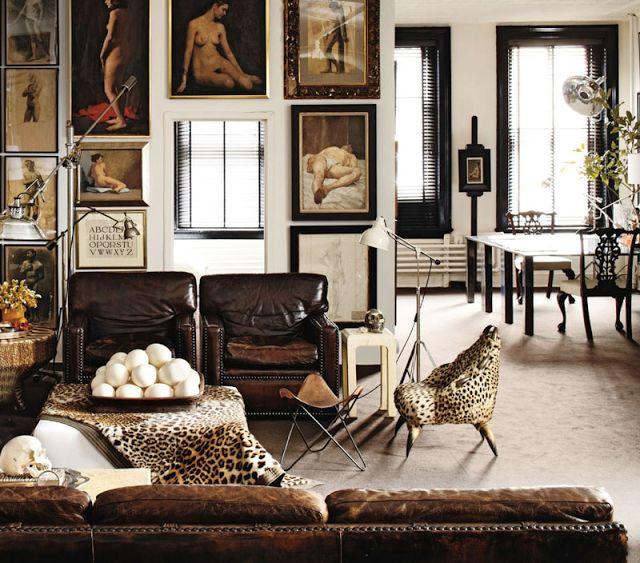 animal-print-leopardo